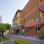 familiengeführtes Hotel Bardolino